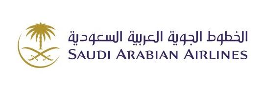 الخطوط السعودية تعلن عن برنامج فني صيانة الطائرات لخريجي الثانوية صحيفة غراس الالكترونية